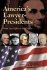 Lawyer Presidents