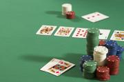 Pokerchips30424356