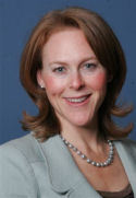 Deborah Epstein Henry