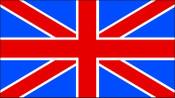 British_1